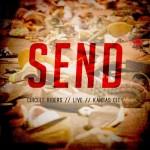Send-Cover1