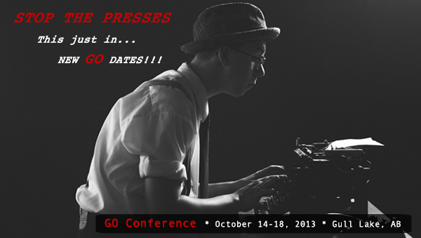 GO_Conference_YWAM_Canada_2013