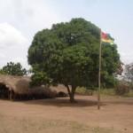 YWAM Togo Rura School