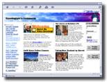 ycportal_sitescreen