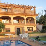 YWAM-Malaga-Leadership-Retreat-Centre