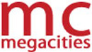 megacities-logo-main