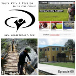YWAM News Podcast Episode 69