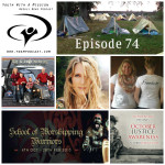 YWAM News Podcast Episode 74