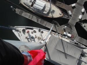 YWAM Ships Orange County