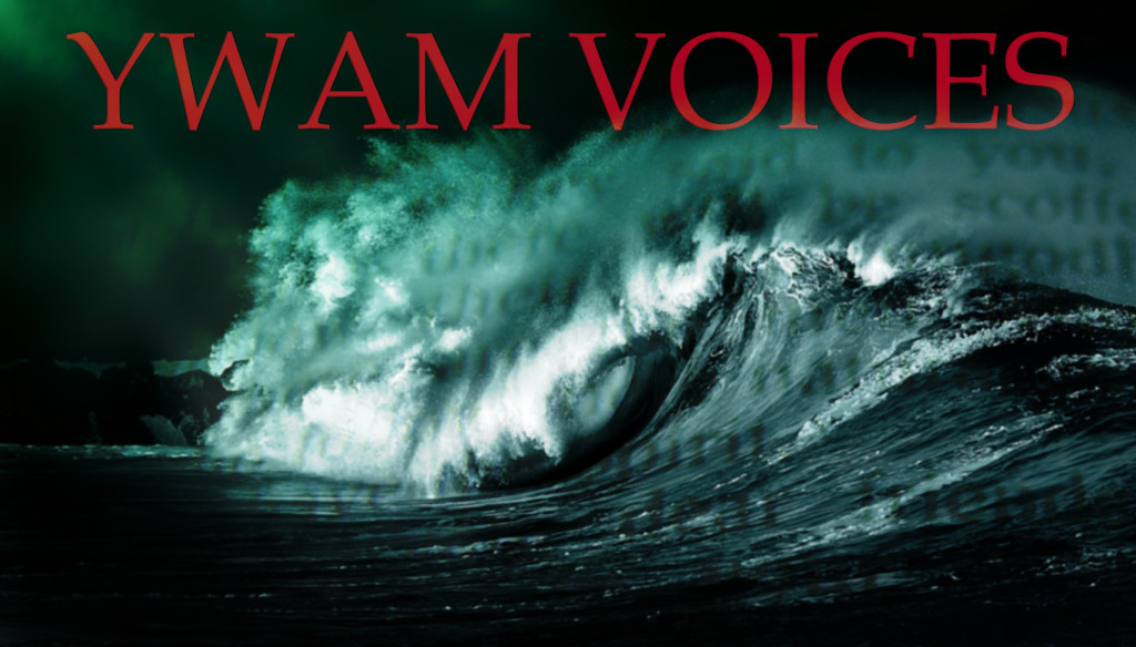 YWAM Voices Ezine Header 2013-10