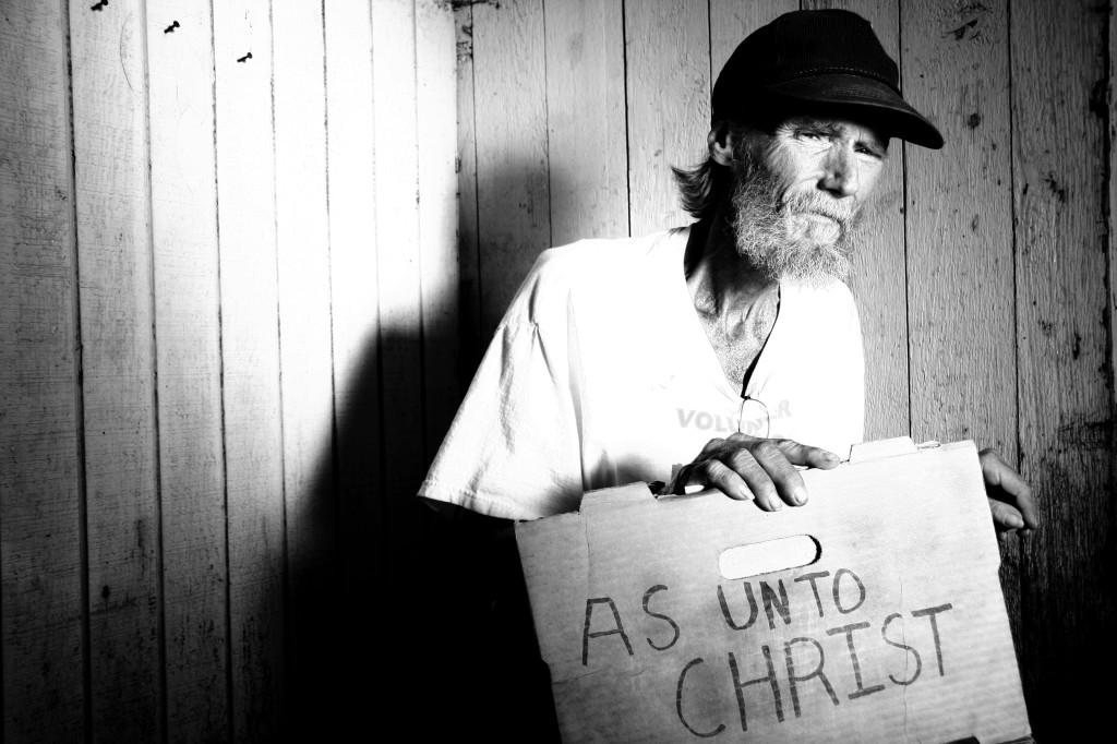 as-unto-christ-homeless-photo