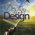Destiny By Design Workshop