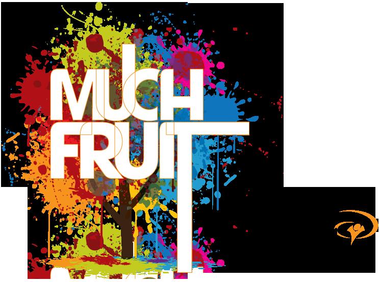 YWAM Northern European Gathering Much Fruit