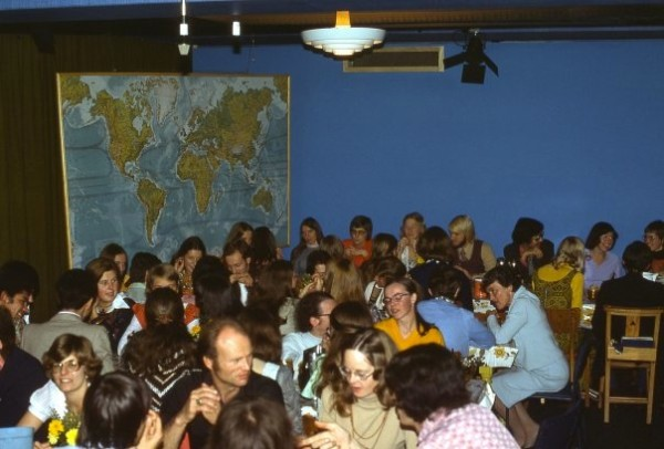 Love-Feast-at-YWAM-Lausanne-in-the-70s