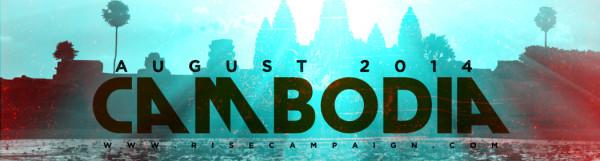cambodiaartwork-1050x282